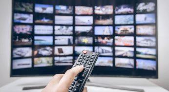 Streaming dan Live Streaming TV adalah Hal yang Berbeda - Blog RCTI+